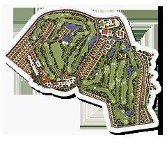 hill-golf