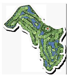 lake-golf